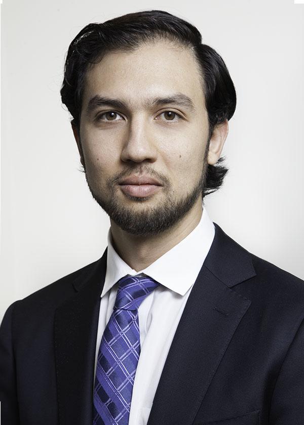 Reza Sobati