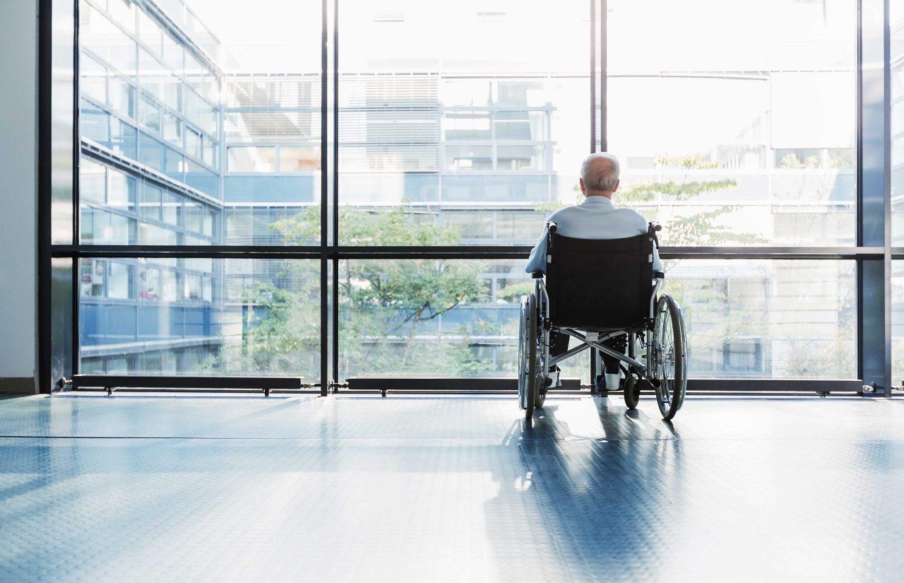 elderly-during-disasters-opt