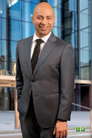 lanzone-morgan-attorney-image-600x840-Ayman-Mourad-Associate-Attorney