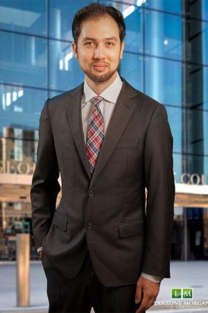 lanzone-morgan-attorney-image-600x840-Reza-Sobati-Associate-Attorney